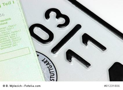 saisonkennzeichen sparen kosten bei steuer versicherung. Black Bedroom Furniture Sets. Home Design Ideas