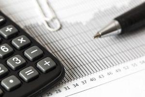 Lebensversicherung widerrufen - Auszahlung berechnen