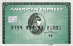 American Express - American Express Card