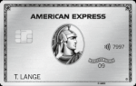 American Express - American Express Platinum Card